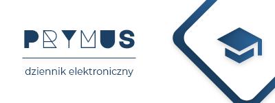 PRYMUS - Dziennik elektroniczny